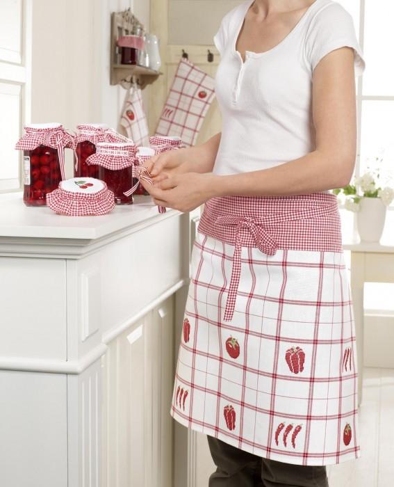 n 119 cuisine livre rico point de croix compt rico broderie alsacienne. Black Bedroom Furniture Sets. Home Design Ideas