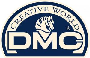 Articles de la marque DMC