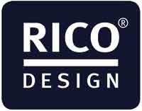 Articles de la marque Rico