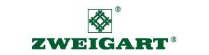 Articles de la marque Zweigart